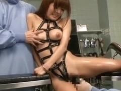 Torture & Rape hospital FILE.01