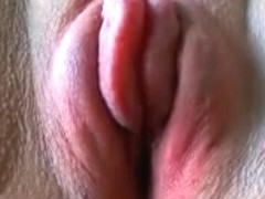 male pump on pussy