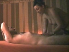 LAZ ALI POLNISH AND ARAB WOMAN