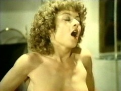 Baby Face 1 (1977) FULL VINTAGE CLIP