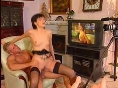 Choky Ice - Julia (2000)