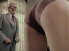 Nadia Cassini,Unknown,Various Actresses in Insegnante Balla... Con Tutta La Classe, L' (1978)