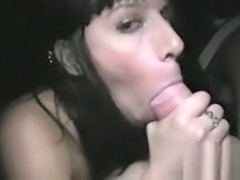 Lovely Darling Receives A Lusty Suggest To Have Hardcore Sex