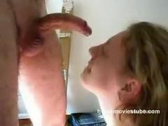 That Babe enjoys my semen mmmmm