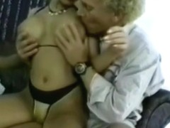 Davia Ardell Anal audition 2