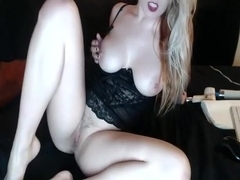 foreverbusty secret episode on 01/11/15 04:53 from chaturbate