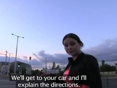 Hottest pornstar in Fabulous Public, Webcams adult scene