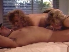 Hottest xxx clip Group Sex like in your dreams