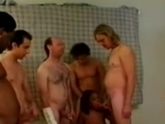 Female Sexual Offenders Nude