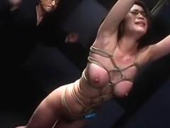 big fat miley cyrus nude more videos