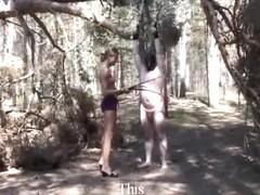 Anastasia vagina - girls love it