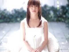 Hottest Japanese slut Moa Hoshizora in Fabulous maid, big tits JAV scene