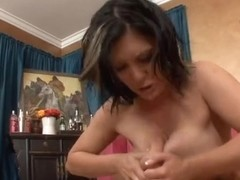 Hottest pornstars Victoria Rae Black, Cadence Lux in Exotic Small Tits, Solo Girl xxx video