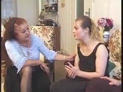 French Porno Beginners