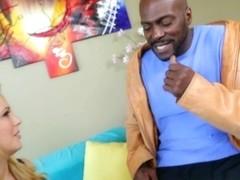 Cherie DeVille & Lexington Steele in Lex Is A Motherfucker #04 Movie