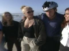 Stripsearch - San Diego, Season #01 Ep.07