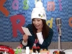 Kaho Kasumi Kasumi Radio