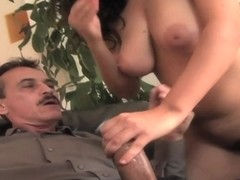 Evie Delatosso in Its a Daddy Thing #4