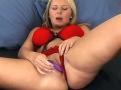 Video from AuntJudys: Evi