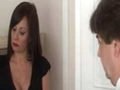 Domme Real - Wicked Stephen Part1