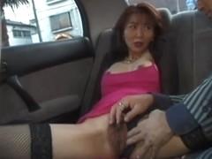 Pussy Taste Test
