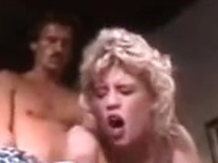 Ambers Wishes - 1985