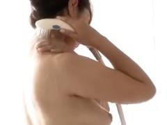 Erogenous Clinic Sex Counselor Chisato Shoda