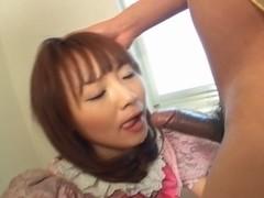Miyuki ayano
