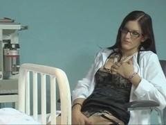 Hawt Therapy - Mira
