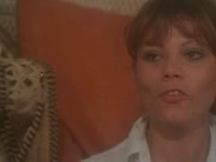 Vanessa (Complete Movie Scene) German