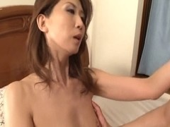 japanese free sex 10-by PACKMANS-cen.