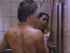 Irene Cara in Certain Fury (1985)