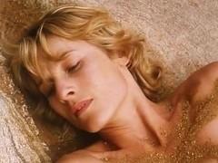 Angie Milliken in Dead Heart (1996)