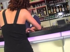 Saboom Video: Kristine Crystalis