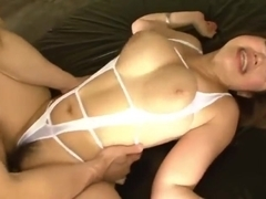 Huge tits porn video featuring Neiro Suzuka