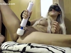 ladymy private record 07/17/2015 from cam4