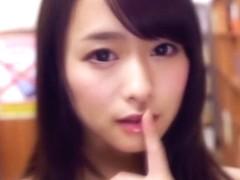 Marina Shiraishi in Let Me Help Your Masturbation part 5
