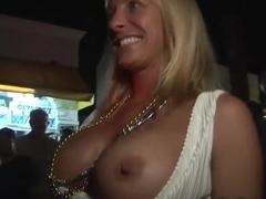 Best pornstar in incredible outdoor, amateur xxx movie