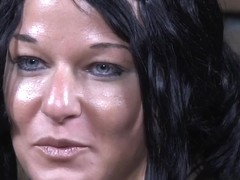 Hottest pornstar Jenna Lovely in Amazing Anal, MILF porn video