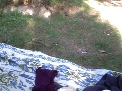 Elisse & Octavia & Liana & Lola & Raffaella & Vlaska in lesbian outdoor young sex video