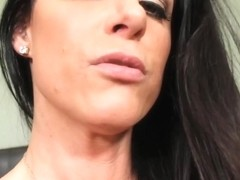 India Summer in Mommy Does It Better #2
