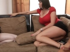 Nubiles-Porn: Sex Tips