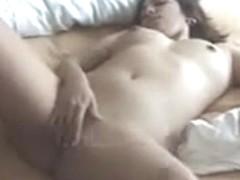 Hawt Pair Sex