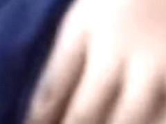 My asian pussy is humped very rough