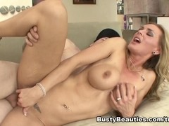 Tanya Tate in My Hot Aunt