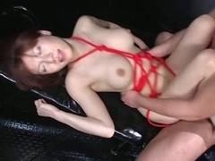 Aki Yatoh - 09 Japanese Angels