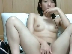 japanease amateur live video