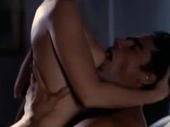 Schae Harrison in A Bold Affair (1998)