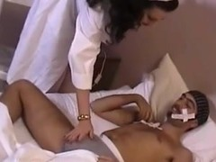 Jessica Rizzo - L'infermiera Dal Clistere Facile