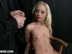 Tante girang sex porn